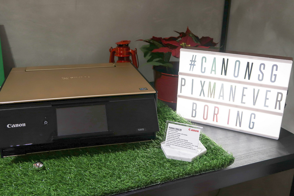 CanonXmas2017-15