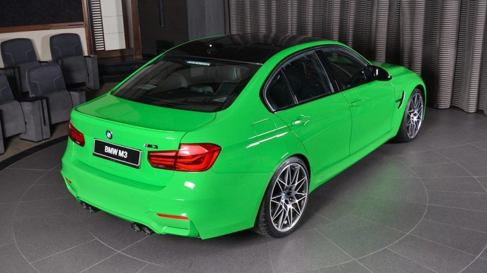 verde-mantis-green-bmw-m3 (2)