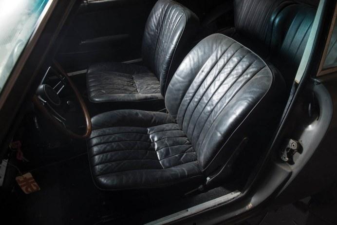 1965-porsche-912-barnfind-14
