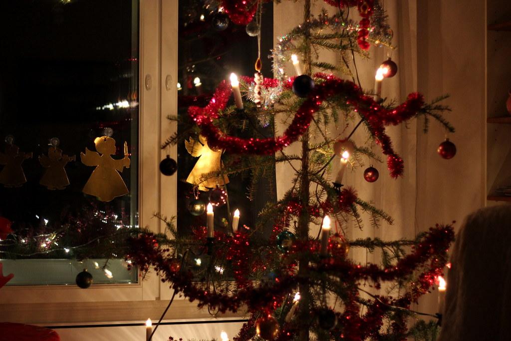 joulumaailmalla2