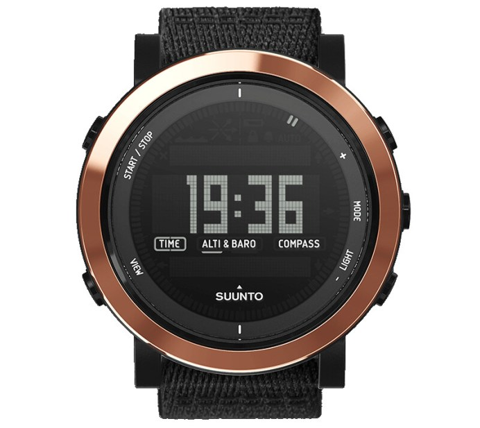 ss022440000_suunto_essential_ceramic_copper_black_textile_front_1936_neg