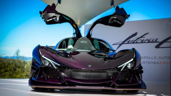 2018-apollo-intensa-emozione-launch