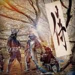 Beautiful Japan  Decoration Art 日本家屋の庭園を楽しむ人を、暖かい色で編集加工して見ました。  YouTubeヨリ Foy Vance - Purple Rain (Buzzsession) https://youtu.be/Lw3aQtfvUx0  Imagine Dragons - Thunder https://youtu.be/fKopy74weus  Alex Boye' - Believer (Imagine Dragons Cover) ft. Souther.
