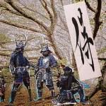 Samurai Japan  Decoration Art 日本の侍を、編集加工して見ました。  YouTubeヨリ Foy Vance - Purple Rain (Buzzsession) https://youtu.be/Lw3aQtfvUx0  Imagine Dragons - Thunder https://youtu.be/fKopy74weus  Alex Boye' - Believer (Imagine Dragons Cover) ft. Southern Virginia Univ.