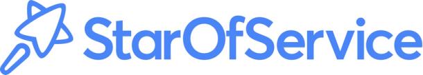 StarOfService-2017
