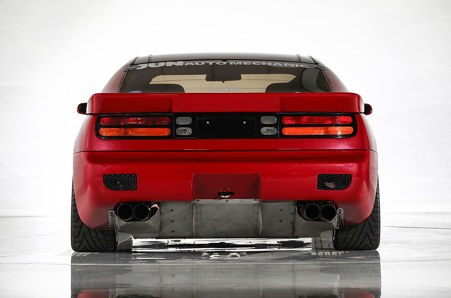 search3nd_1991_JUN_BONNEVILLE_Z32_NISSAN_300ZX_04