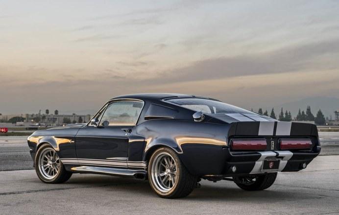 Eleanor-Mustang-16