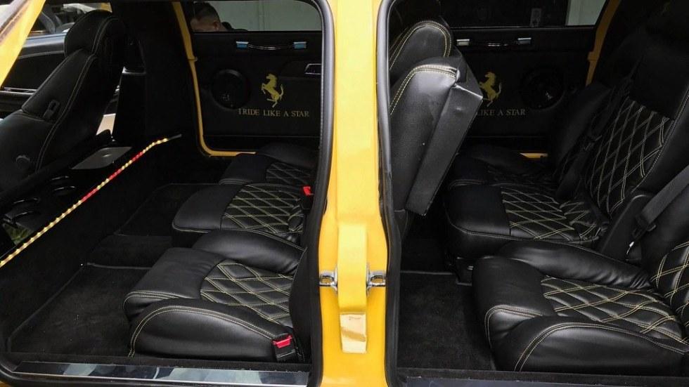ferrari-360-modena-limo (1)