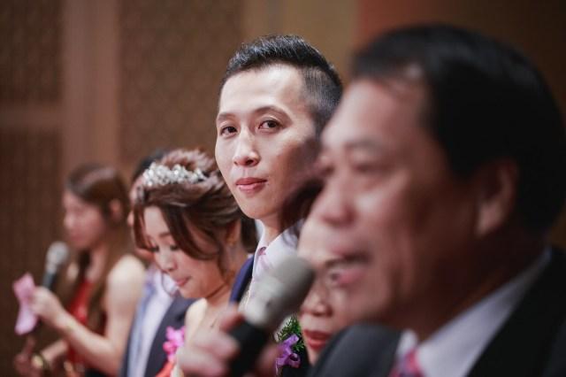 Chang-20171112-2337