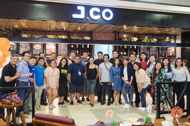 J Co Bohol Opening-220-TJM_3251
