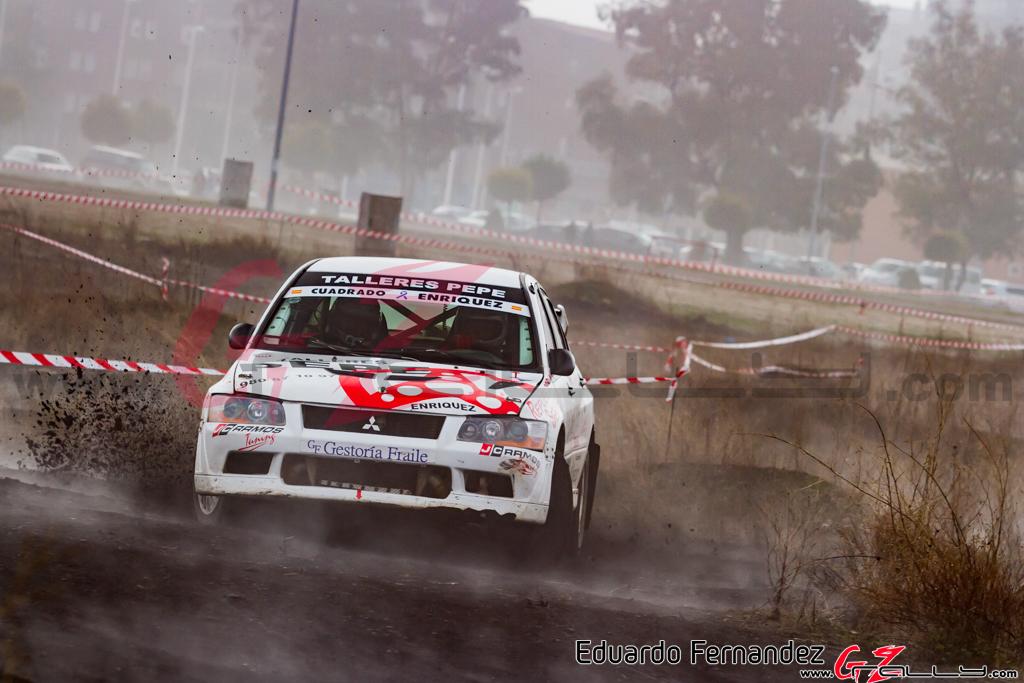 Rallysprint_CarreraDeCampeonesCiudadDePonferrada_EduardoFernandez_17_0015