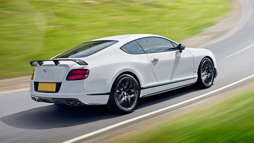 bentley-continental-gt3-r-for-sale (2)