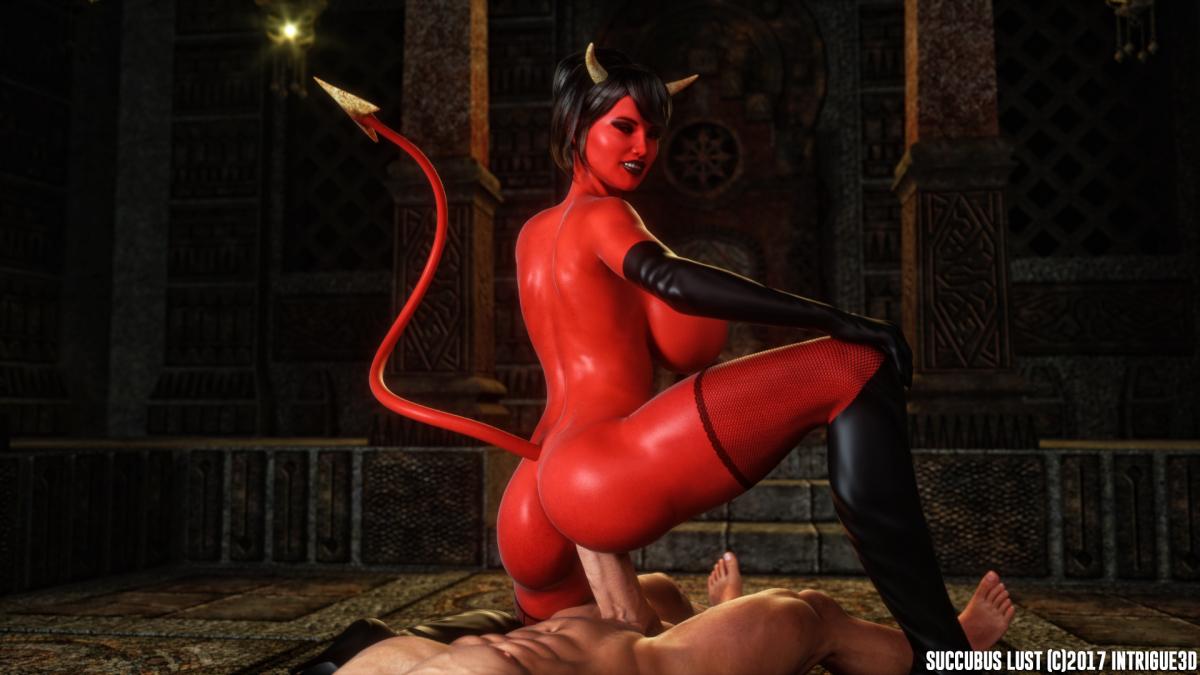 Hình ảnh 38857573500_edaa698613_o trong bài viết Succubus Lust