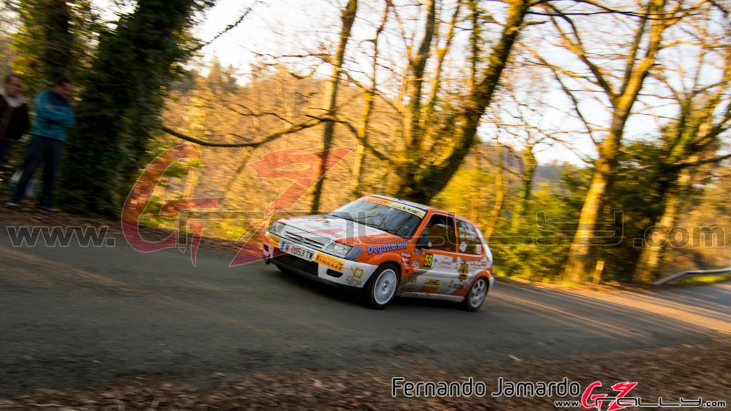 Rally_ACorunha_FernandoJamardo_18_0046
