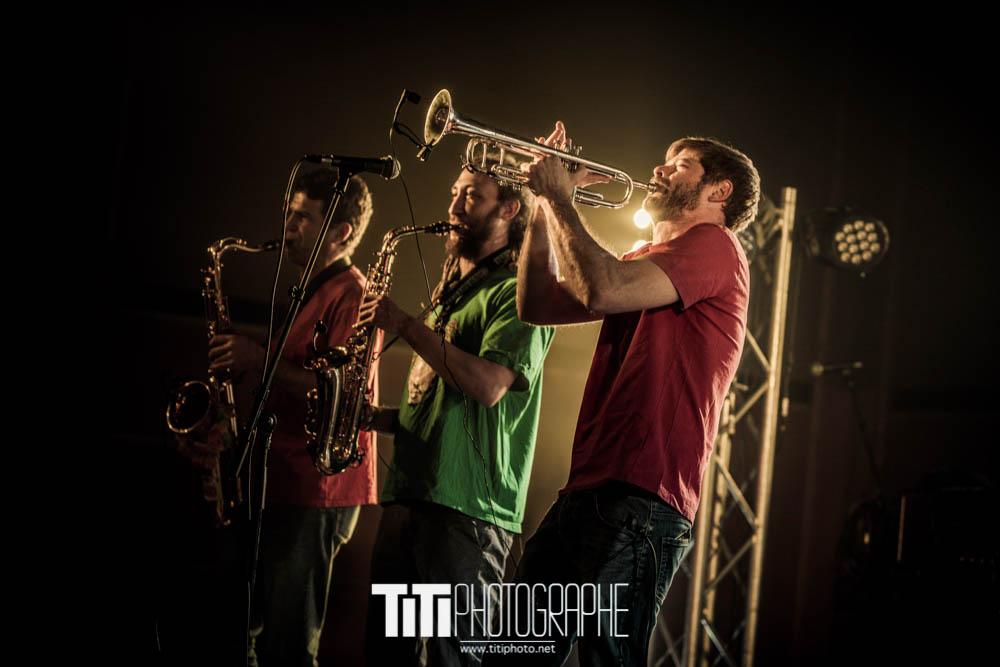 Roots Bakers-Grenoble-2018-Sylvain SABARD