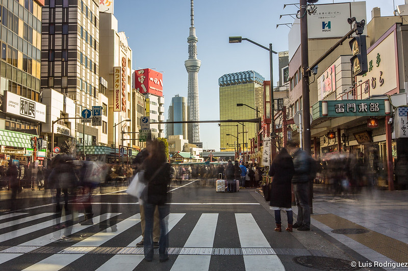 Paseo-Asakusa-10