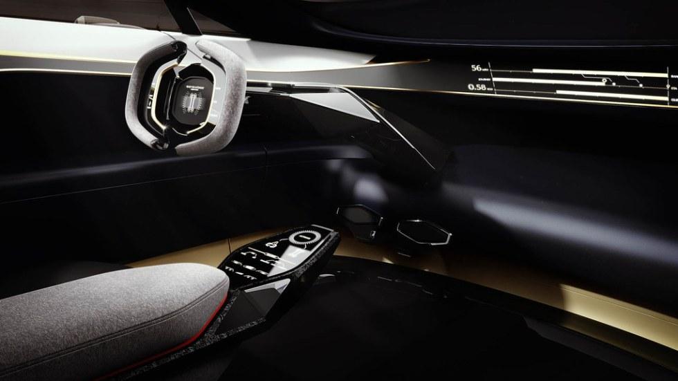 Lagonda-Vision-Concept_Interior_06