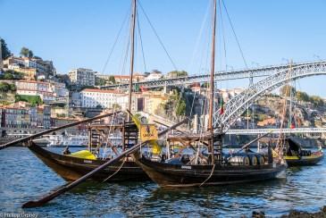 lust-4-life travel blog porto-37