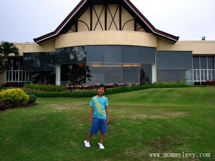 Taal Vista15_zpspfnsgq9w