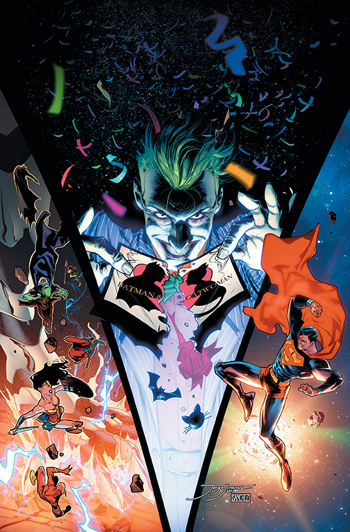 26518341268_d3bbfe981b_o DC Comics May 2018 Solicitations