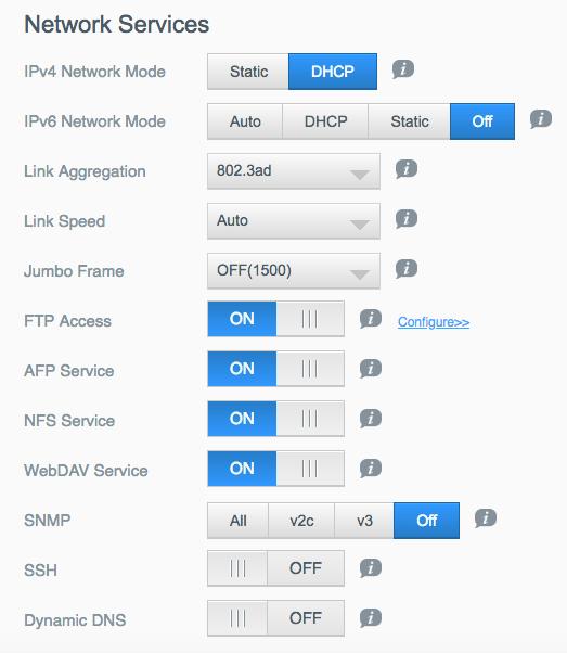 จะเชื่อมต่อ QNAP NAS กับ NAS ยี่ห้ออื่นได้ยังไงบ้าง? ใช้ File