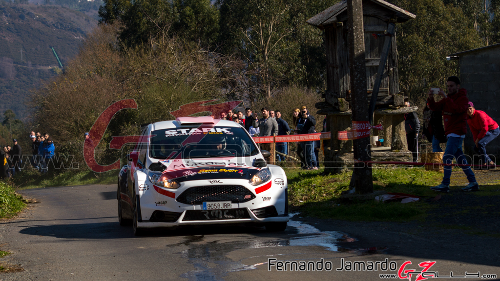 Rally_ACorunha_FernandoJamardo_18_0002