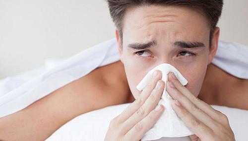 Obat Sinusitis Generik Di Apotik