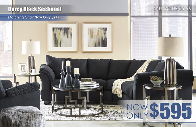 Darcy Black Sectional_75008-55-56-25-T138