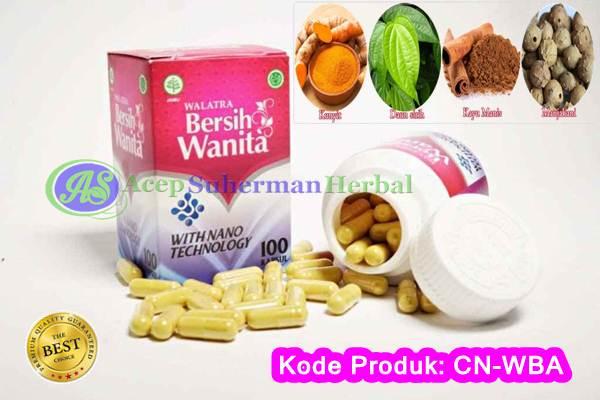 Obat Antibiotik Keputihan Di Apotik