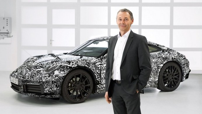 Porsche-911-1