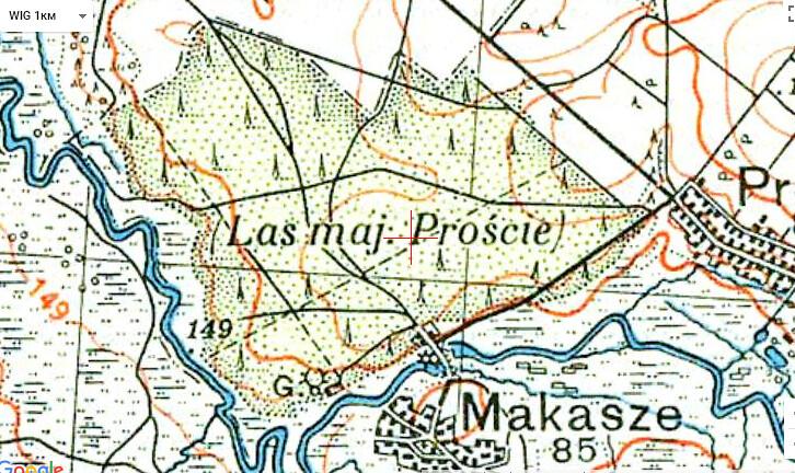 las may Proscie