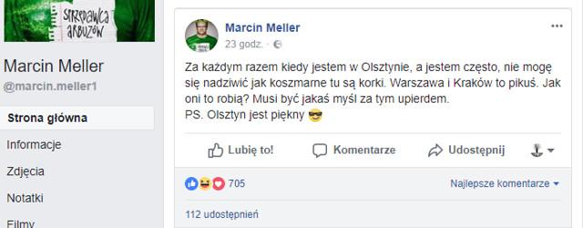 mmeller_www.facebook.com