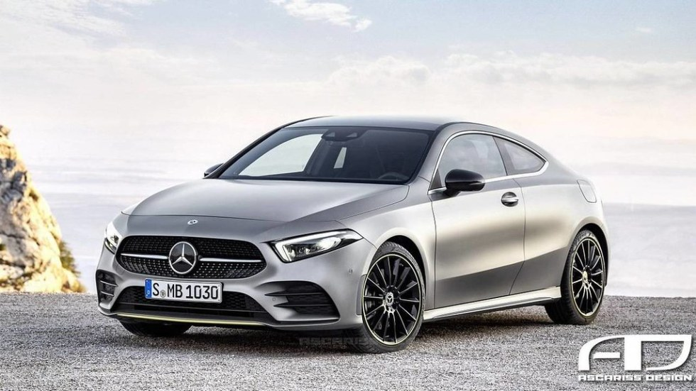 2019-mercedes-a-class-coupe-rendering