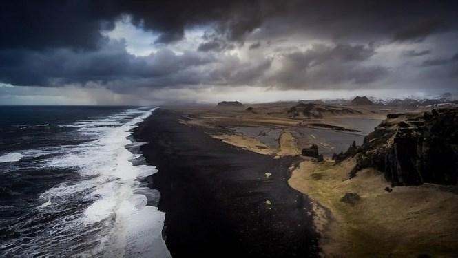 tuto-islande-2018