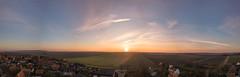 2018-02-23_Panorama-Apelnstedt_Sundown