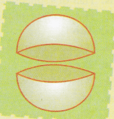 ncert-class-10-maths-lab-manual-surface-area-of-a-sphere-1