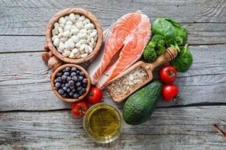 Makanan Pereda Untuk Hilangkan Gejala Angin Duduk