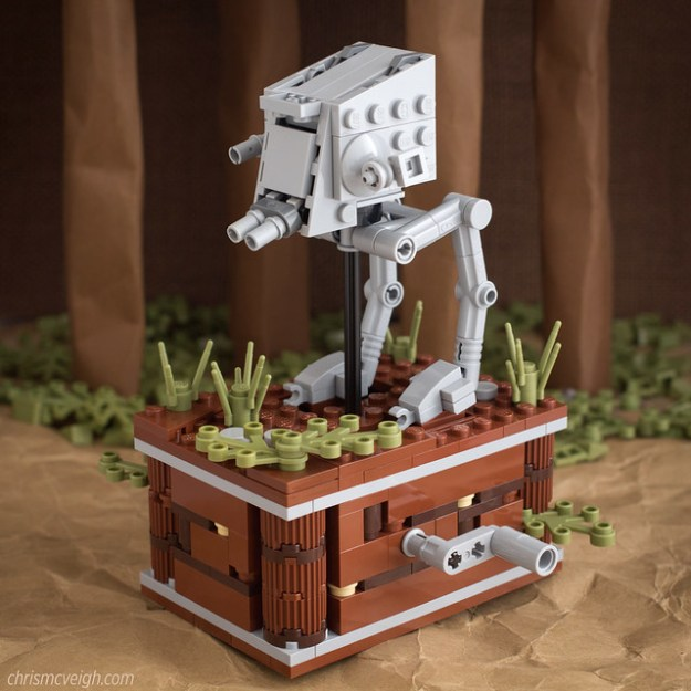LEGO Star Wars - Σελίδα 4 26210090878_e200ee8b61_z