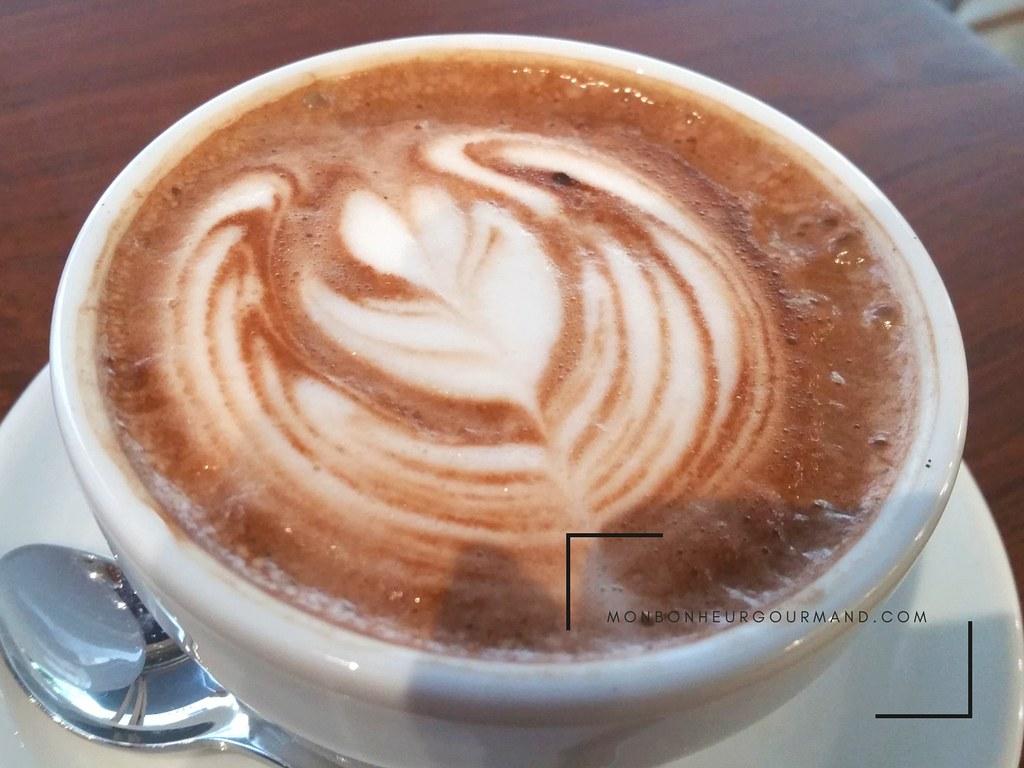 chocolat chaud à bordeaux 3
