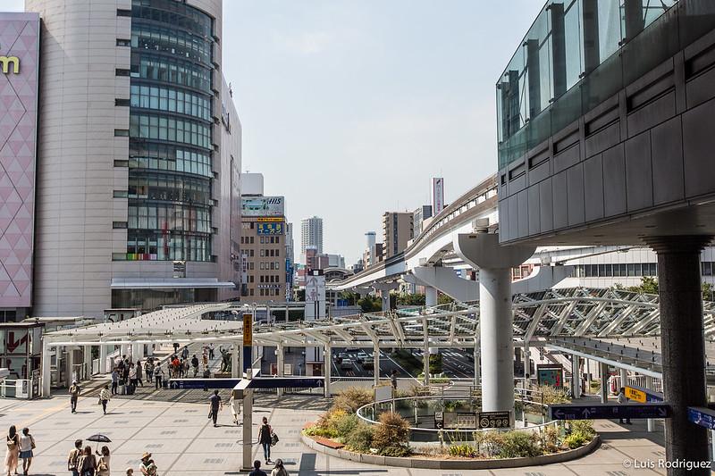 Kokura-Kyushu-3