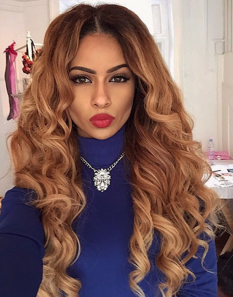 pictures of hair styles weave hairstyles for black 2018 weave hair 1170 | 39410767964 cff04a771f o
