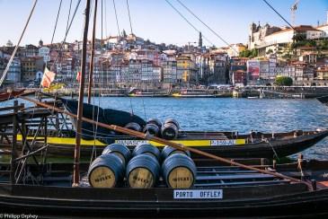 lust-4-life travel blog porto-35