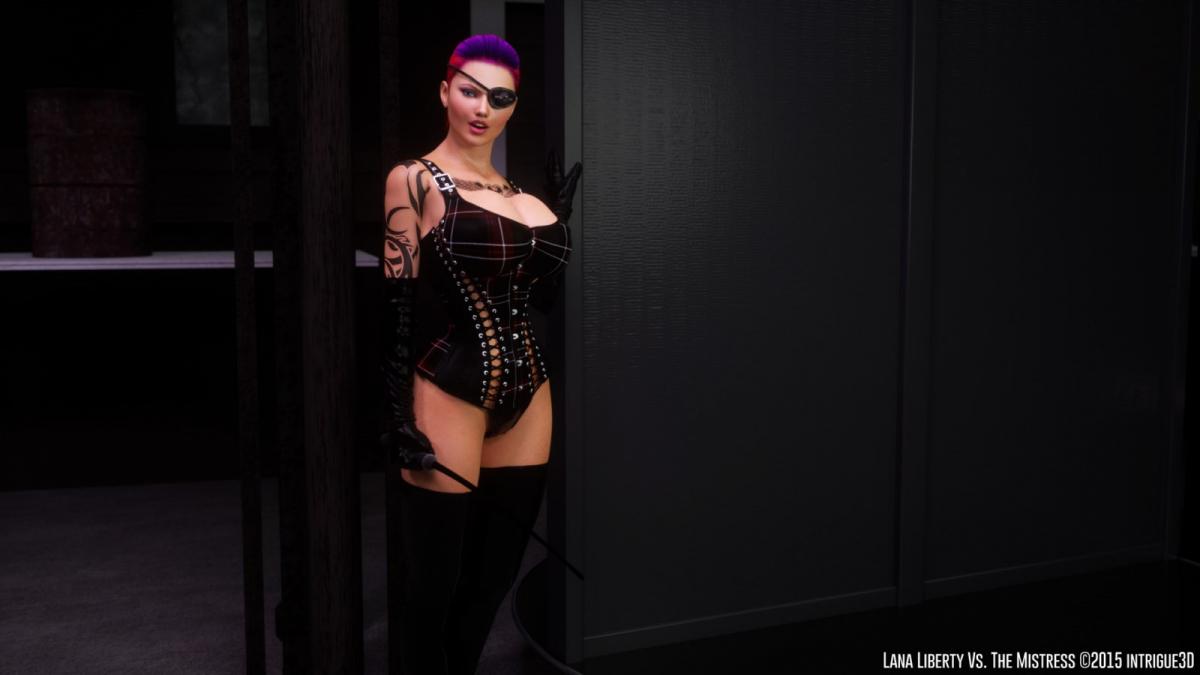 Hình ảnh 39956652694_3bc3cd7fcb_o trong bài viết Lana Liberty Vs The Mistress