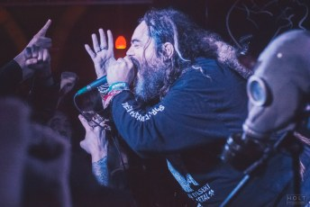 Soulfly 15