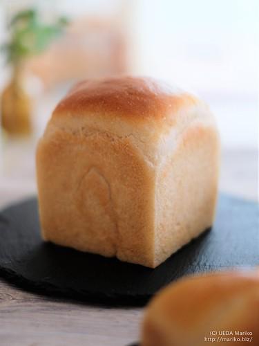 レモン酵母の食パン 20180204-DSCT2285 (2)