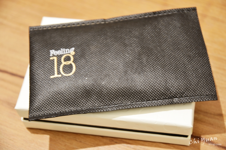 埔里18度C巧克力工房14.JPG