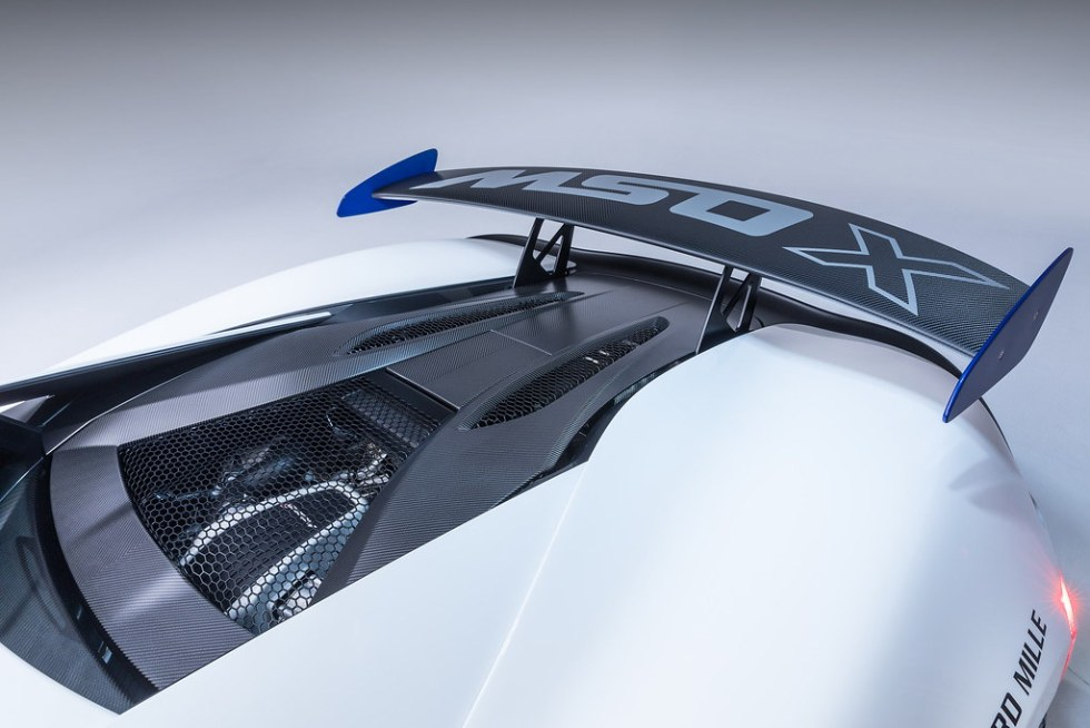 McLaren-MSO-X-09