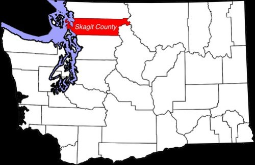 1200px-Map_of_Washington_highlighting_Skagit_County.svg