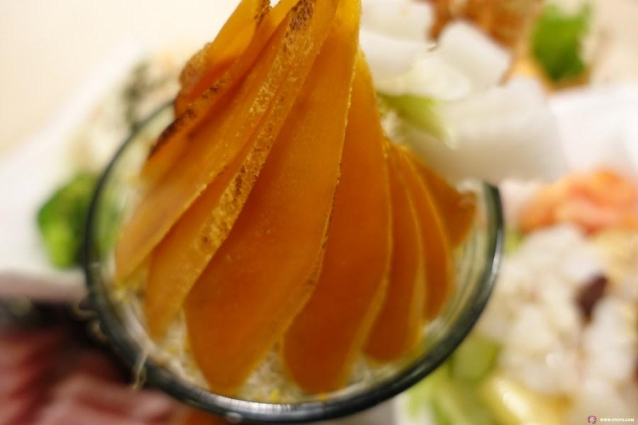 [桃園美食]上林鵝莊~陽明公園旁的老牌合菜餐廳.菜色口味佳 @VIVIYU小世界
