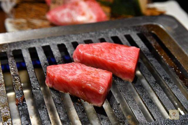 東京上野房家燒肉-38